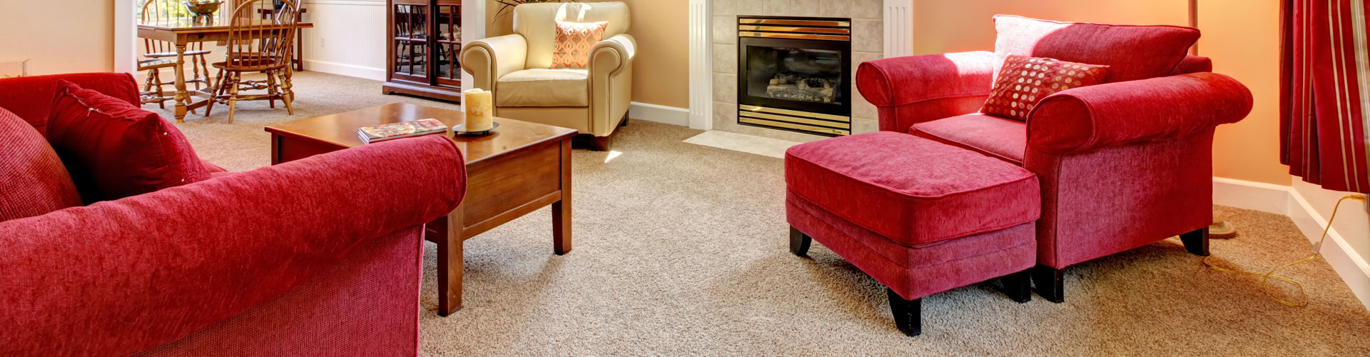 Professional Carpet Cleaning Upholstery Amp Air Duct