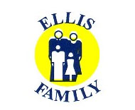 Ellis Family Carpet & Duct Cleaning